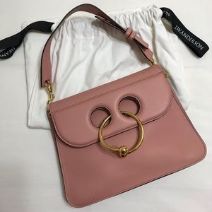 💕 Authentic JW Anderson Pierce bag